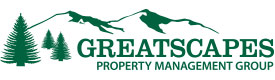 Greatscapes Property Management