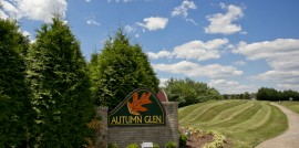 Autumn Glen HOA